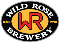 Wild Rose Taproom